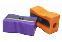 Pencil Sharpeners & Grips